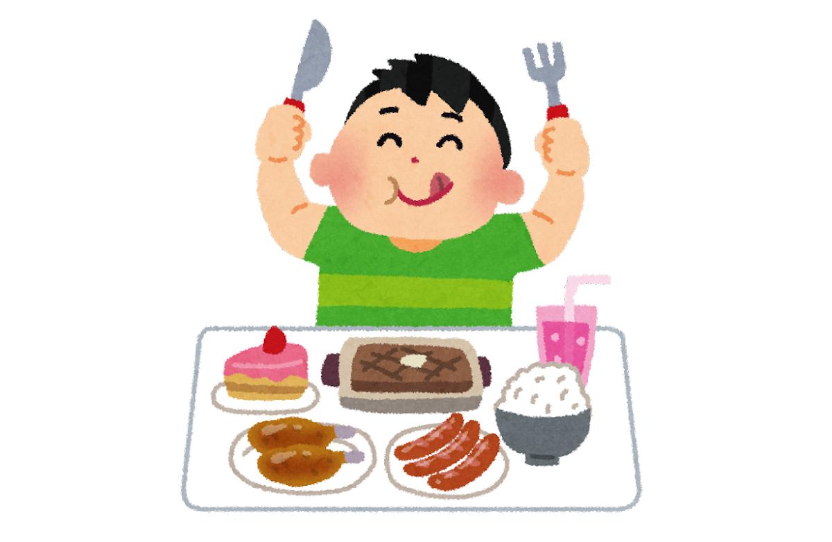 食べるためには身体を冷やさずに温めることが大切です。