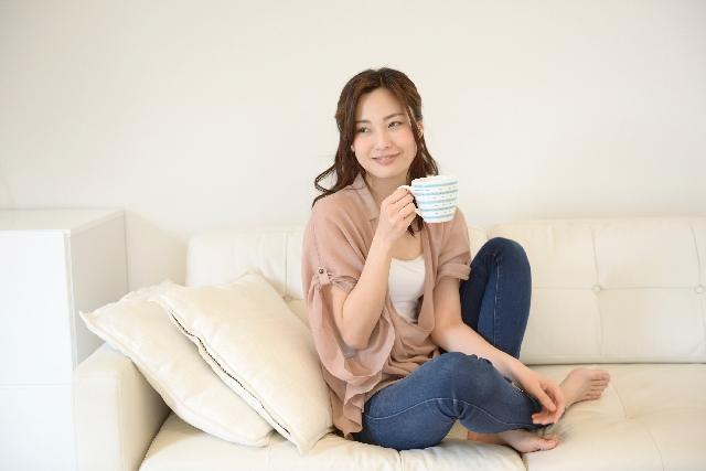 プロテインは逆流性食道炎の方だからこそ良い面がいくつかあります。