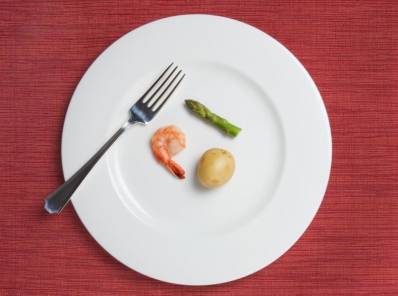 少食の状態でエビオス錠や強力わかもとを飲んでも太れません。