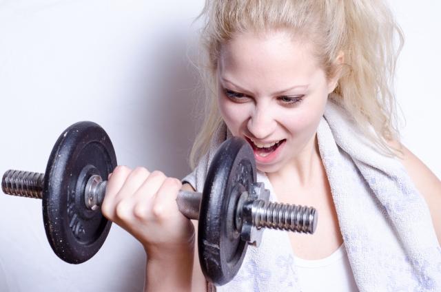 体重を増やすためには「摂取カロリー>消費カロリー」です。