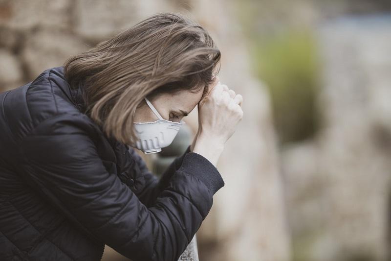 責任感が強くて几帳面な方や少しのことで強いストレスを感じる方などは、更年期障害の影響を受けやすいと言われてます。