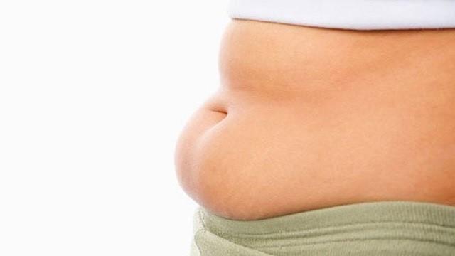 腸内環境の改善で体調改善、ダイエットにも成功