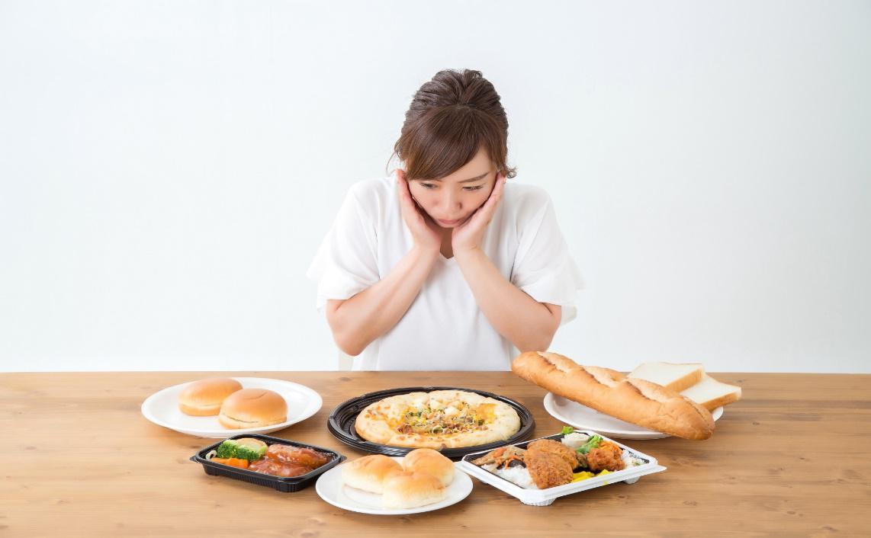 体型に個人差がある理由の一つに、基礎代謝量というのが関係しています。