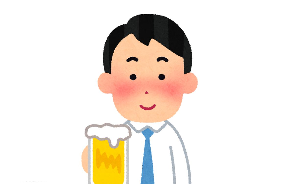 食前酒は食事前に胃腸働きを促す効果があり、食欲を増やしたり消化吸収を助けるためには、理にかなっていると言えます。